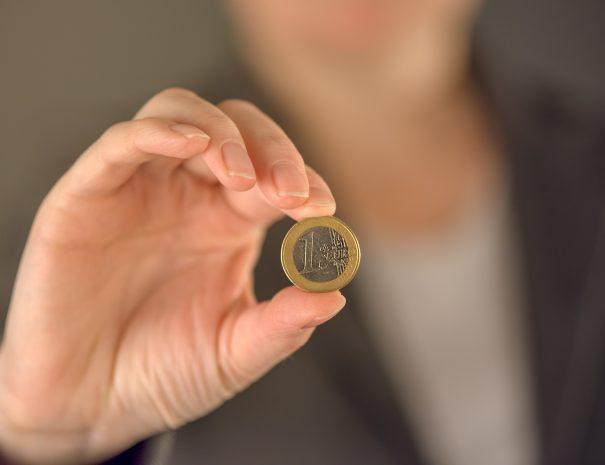 payez un euro